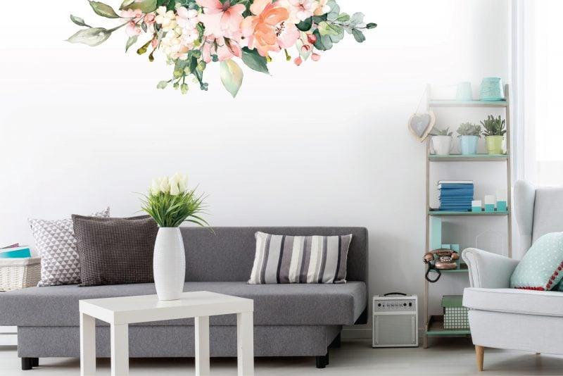 Magnolia-Peonies-Blooms_01