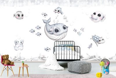 Sea-World-Wall-Decals-Set_01-L