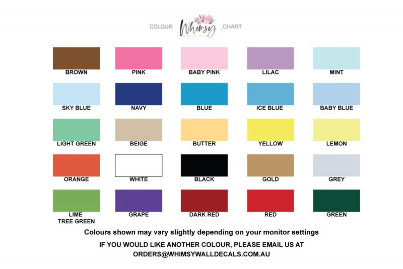 Whimsy-wall-decals-colour-chart
