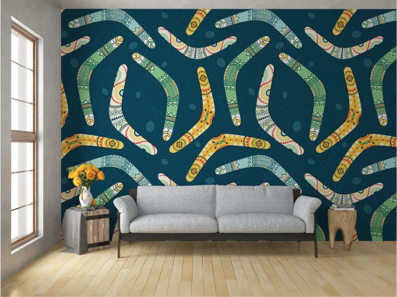 Aboriginal-Boomerang-Wallpaper_web