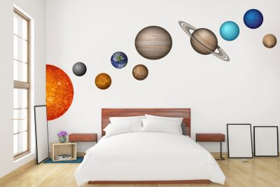 Planet-and-sun-decals_01