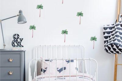 Mini-Palm-Trees-Half-set_1