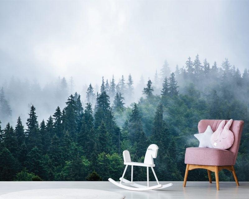Mountain-Foggy-Wallpaper_04