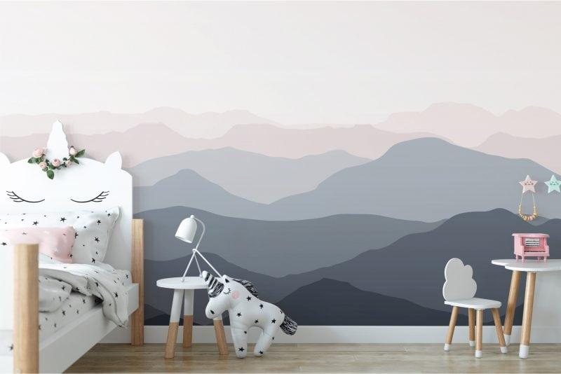 Mountain-Landscape-Wall-paper_1