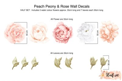 Peach-Peony-&-Rose_Half-set