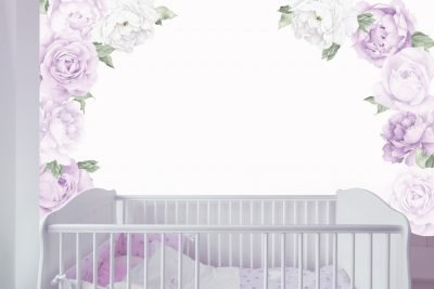 Lavender-and-Lilac-Peony-Wall-Decals-01
