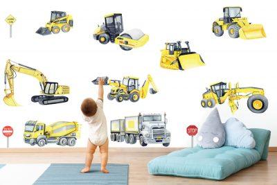 Small_Construction-Equipments