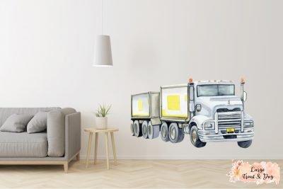 Truck-&-Dog-large